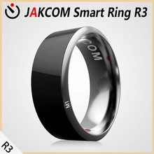 Jakcom R3 Smart Ring New Product Of Digital Voice Recorders As Registratore Vocale Phone Recorder Voice