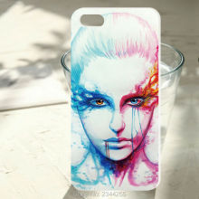 Ice and fire case for ZTE Nubia Z9 Z7 Z11 mini max N1 M2 Case Cover for ZTE Blade V6 V7 V8 lite L2 L3 hard PC Back Cover