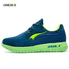 ONEMIX Free 1119 Suede wholesale athletic Men's Women's Sneaker Training Sport Running shoes