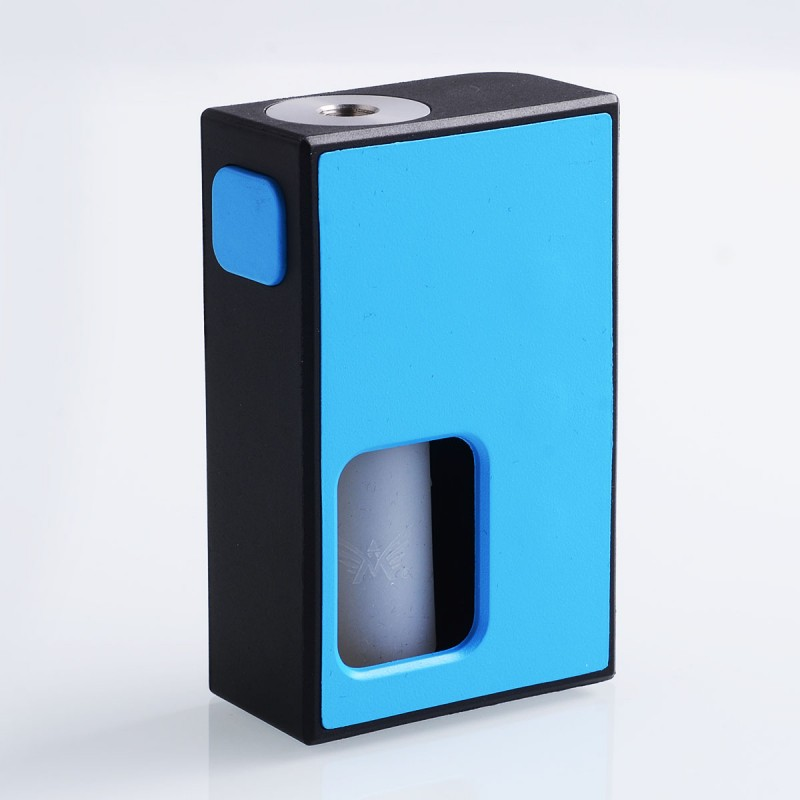 authentic-coil-father-squonk-mini-mechanical-box-mod-black-blue-nylon-8ml-1-x-18650 (1)