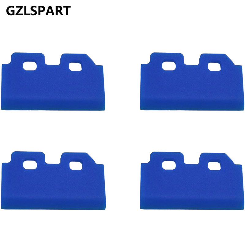 10 pcs Solvent Resistant Wiper for DX5 DX7 JV33/JV5 TS3 jv34 cjv30 Print Heads Blade for Mutoh Roland Mimaki<br><br>Aliexpress