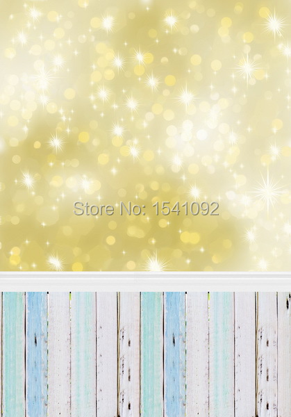 150x220cm free shipping Thin vinyl cloth photography backdrop  bokeh sparkle computer Printing background for photo studio f515<br><br>Aliexpress