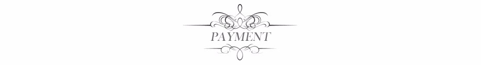 payment_08