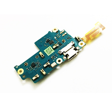 New USB Charger Dock Connector Charging Port Flex Cable Microphone For HTC Google Pixel XL Nexus S1(China)
