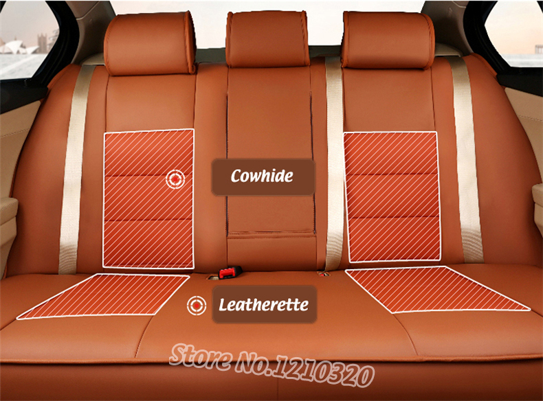 car seat cover AT-CWH005 (20)