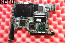 461068-001 447982-001 FIT FOR HP Pavilion dv9000 DV9500 DV9700 Laptop Motherboard 965 PM +free cpu(China)