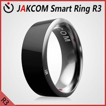 Jakcom Smart Ring R3 Hot Sale In Mobile Phone Lens As Hdc S7 Zoom Lense Phone Telescope