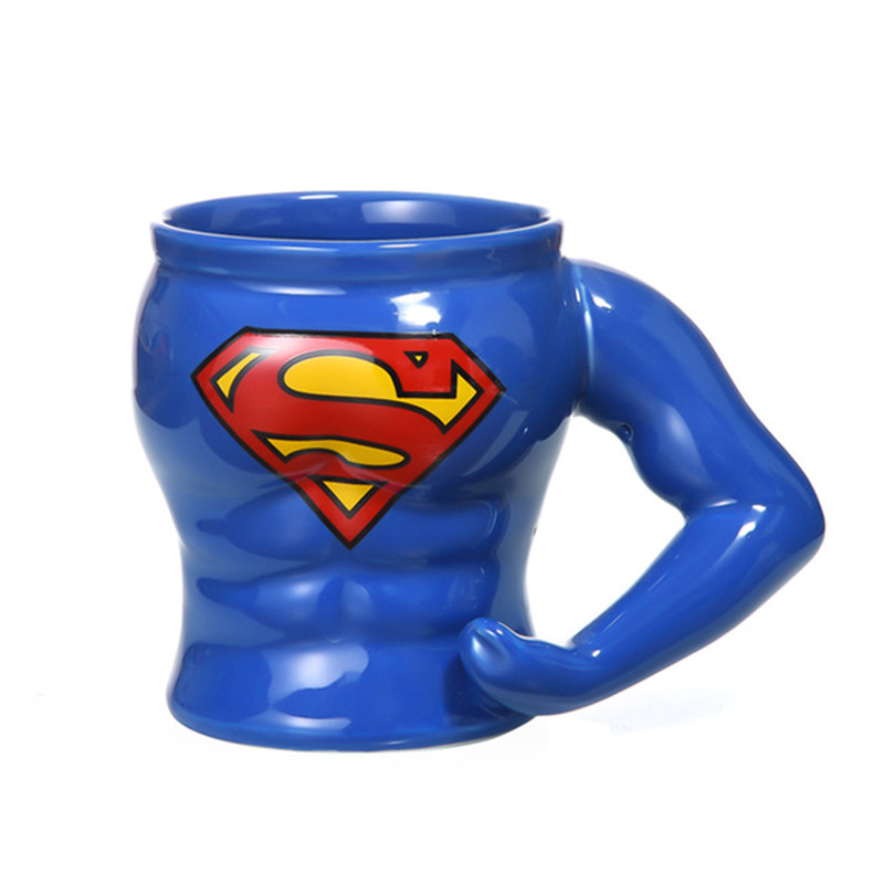 Marvel-superman-coffee-mugs-game-of-thrones-cups-and-mugs.jpg_640x640