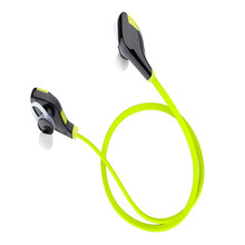 HIPERDEAL Factory Price Hot Selling In-ear Wireless Bluetooth Stereo Hands Free Sports Earphone Good Quality(China)