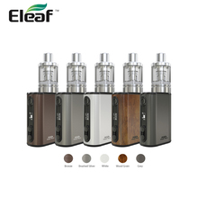 Buy Original Eleaf iStick Power Nano Kit 2ml MELO 3 Nano Atomizer 40W iStick Power Nano Battery box Mod 510 thread Vape e-cigarette for $30.59 in AliExpress store