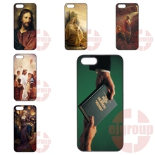 Cell Phone Case Cover For Motorola Moto X Play X2 G G2 G3 G4 Plus E 2nd 3rd gen Razr D1 D3 Z Force Book Of Mormon