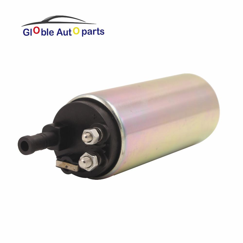 12v Electric Fuel Pump For Car Audi A4 A6 A8 100 200 Coupe V8 S2 S4 Show Details Auto Meter 2306 Autogage Mini Tachometer Oe Part Numbers R030 0580453081 0 580 453 081 0580314068 314 068 0580310006 310 006 0580310007 0580 007 0580453041 041