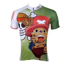 One piece Cycling Jerseya Ropa Ciclismo Men Cycling Clothing Short Sleeves Bike Cycling Clothing