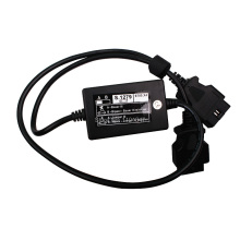 obd Diagnostic cable S.1279 S1279 Interface Module Professional for Lexia 3 PP2000