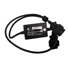 obd Diagnostic cable S.1279 S1279 Interface Module Professional for Lexia 3 PP2000(China)