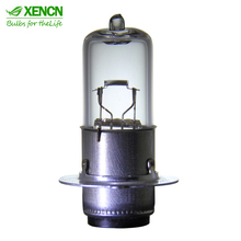 XENCN M5 12V 25/25W  standard power P15D-25-1 Motorcycle head lights