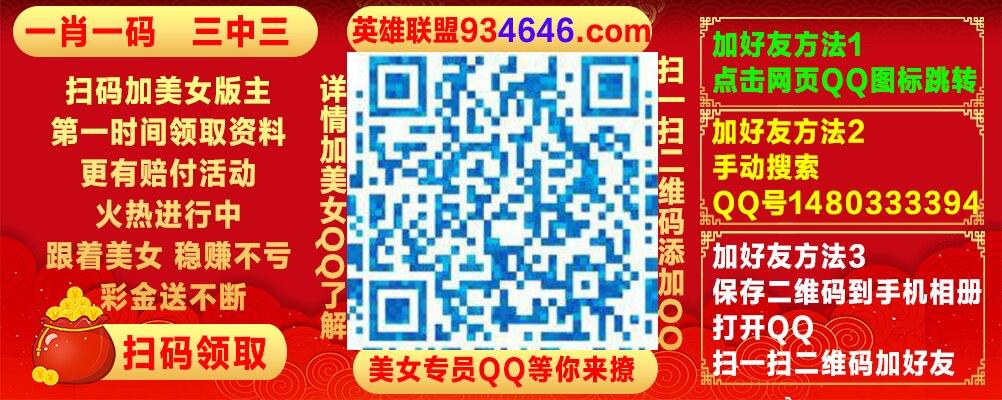 HTB10hxxa7Y2gK0jSZFgq6A5OFXag.jpg (1002×400)