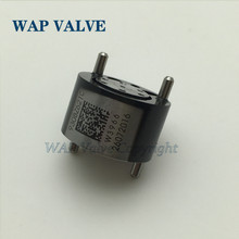 Fuel Injector 28440421 9308-621C 9308Z621C 9308621C 28239294 C-Rail CRI fuel injector Control Valve 9308 621C For Delphi(China)