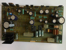Refurbished Sysmex F820 hematology analyzer Power Supply Board/Power board