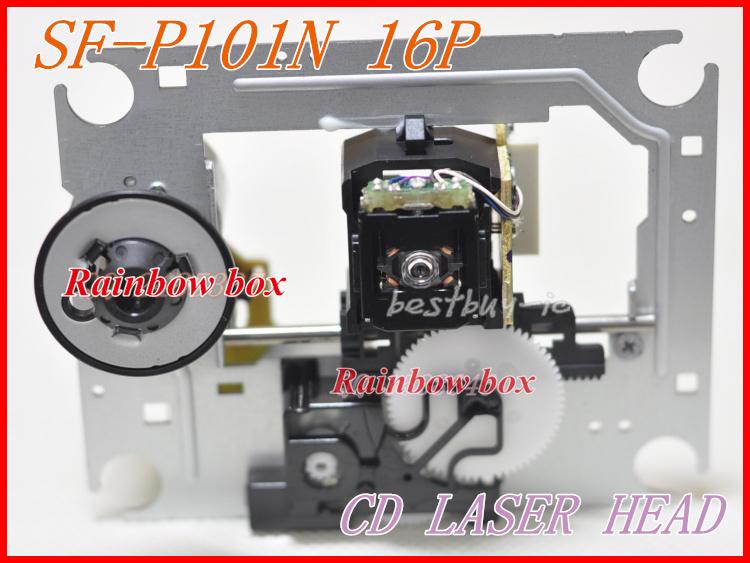 SF-P101N 16P (6)