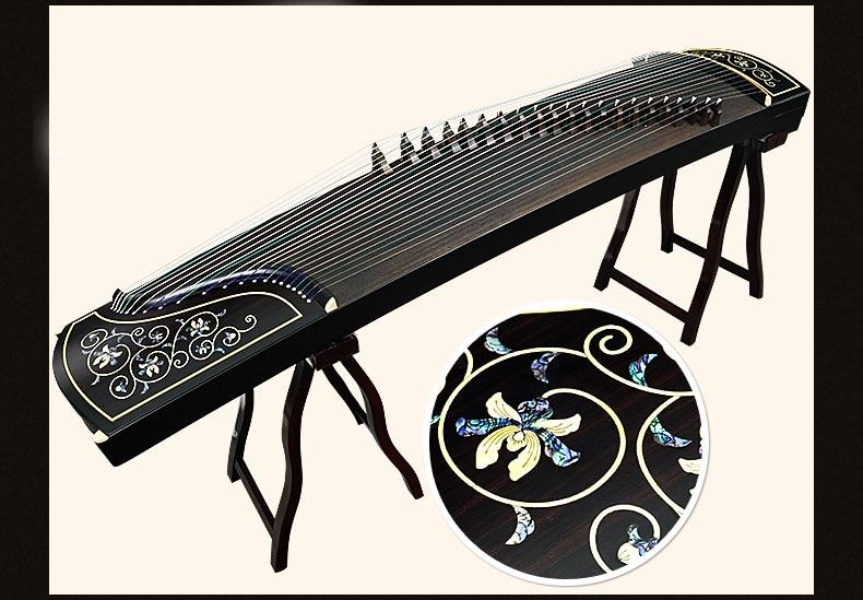 guzheng_11