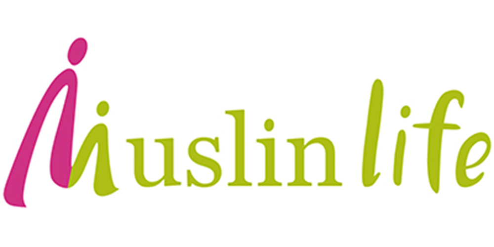 Muslin life