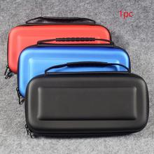 Portable Carrying Storage Bag Hard Shell Case Nintend Switch Water-resistent EVA Nitendo switch NS Console Accessories#2