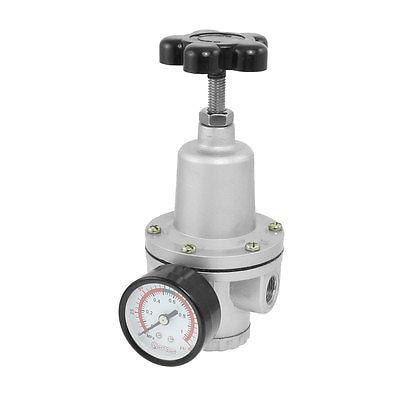 QTY-10 Air Source Treatment Pneumatic Regulator Tool<br>