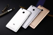 Original Redmi 3 Pro Metal Back Battery Cover Door For Xiaomi Redmi 3 Pro Housing cover Spare Parts, side buttons + camera lens