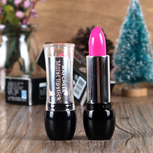 2017 New  High Quality Brand Matte Lipsticks 3G Makeup Long-lasting Waterproof Lip Stick Korea Cosmetic Batom 29006