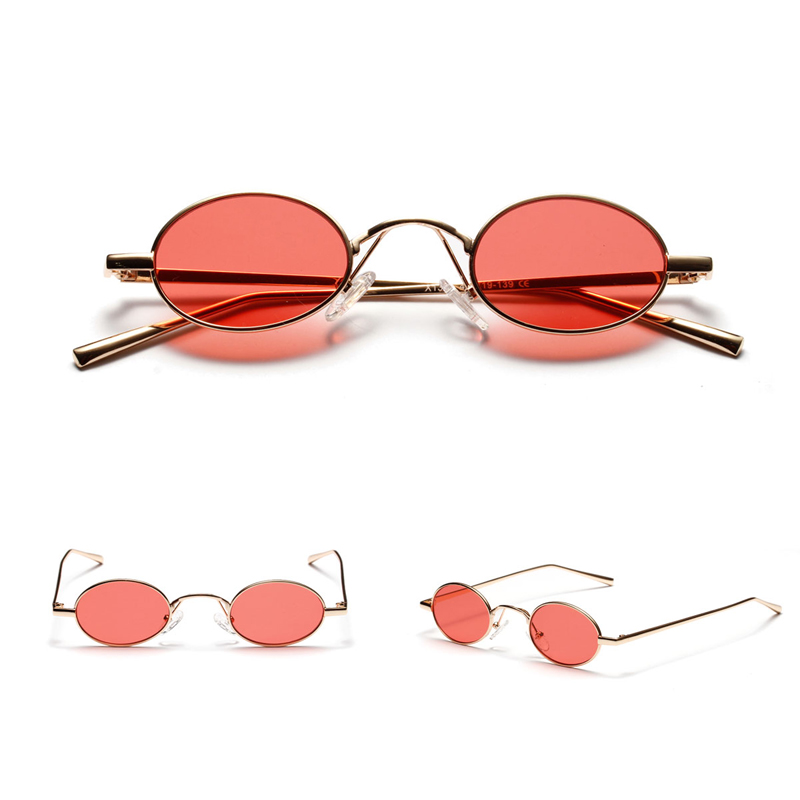 oval sunglasses 0367 details (5)