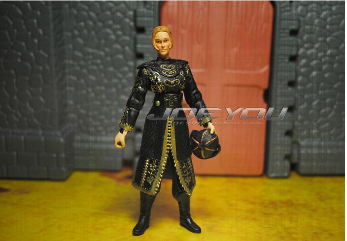 Limited! Pirates of the Caribbean 3.75 inch action figure heroine Elizabeth swan  classic action figure Toys<br><br>Aliexpress