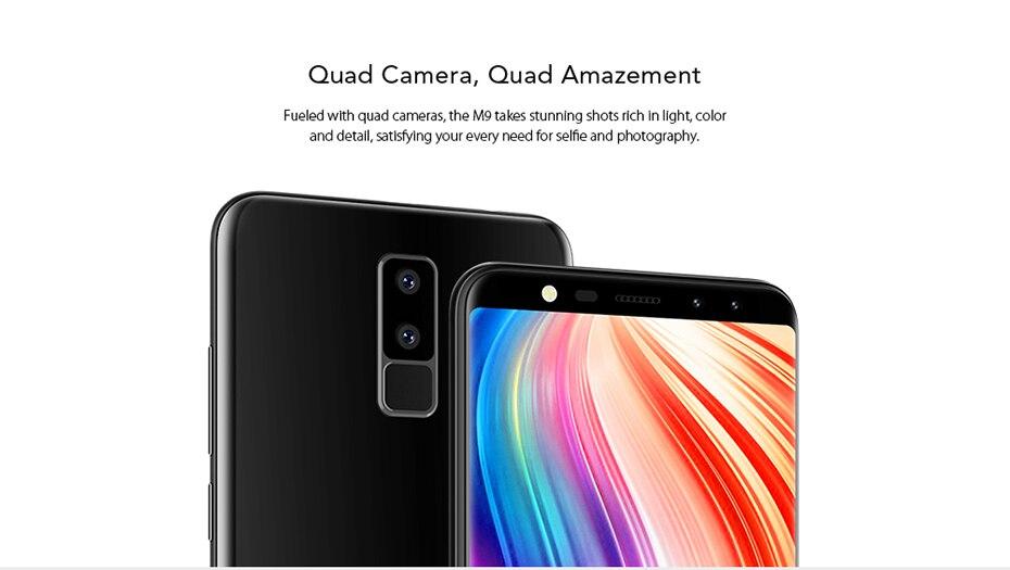 4 camera mobile phone (3)