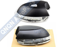Original Front Turn Signal Light Side Mirror Indicator for VW Passat CC Bora Jetta