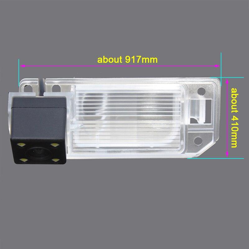 Peugeot-4008-Mitsubishi-ASX-Citroen-C4SUV-C4-aircross-camera-monitors (1)