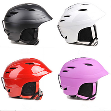 PROPRO EPS PC Material adult motorcycle helmet for scooter capacetes de motociclista motocross motorbike shockproof moto helmets(China)
