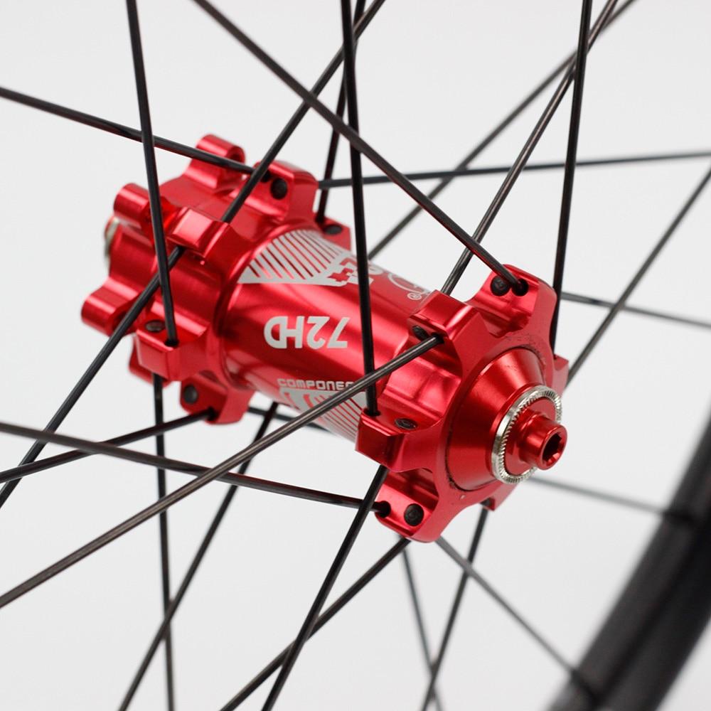 406 wheels (6)