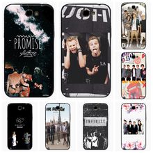 Music One Direction 1D Group Cell Phone Case For Samsung Galaxy A J 1 3 5 7 2016 Pro Cover Shell Accessories Decor Gift