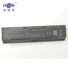 battery for TOSHIBA  Satellite Pro C800,C800D,C805,C805D,C840,C840D,C845,C845D,C850,C850D,C855,C855D,C870,C870D bateria akku