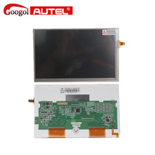 Original Autel Maxidas DS708 Screen DS 708 Screen Autel DS708 Screen DS 708 Maxidas With High Quality Fast Express Shipping