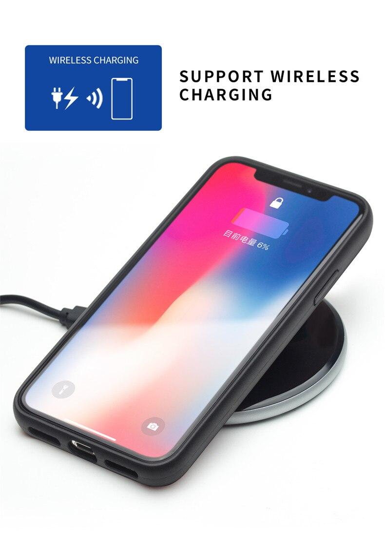 iphone x_08