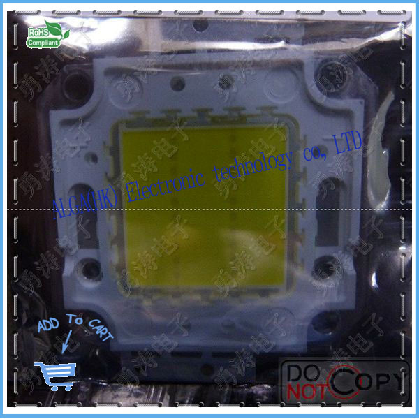 w e light size   LED lighting special lamps 10W20W30W (10W=20pcs or 20W=8PCS  or 30W=6PCS) Specify model<br>
