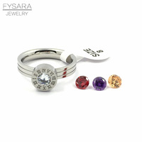 New-Fashion-Women-Crystal-Stone-Roman-Numerals-Ring-Jewelry-4-Color-CZ-Stone-Interchangeable-Ring-Stainless.jpg_200x200
