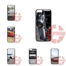 bmw m series m3 m5 For Galaxy Core 4G Alpha Mega 2 6.3 Grand Prime S6 edge Plus Ace4 G313h G357 Cell Phone Cases