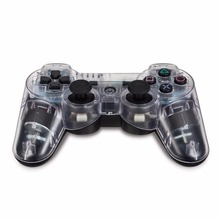 Brand new design PS3 Controller  Gamepad for PlayStation 3 and and for Dualshock 3 Support vibaration and bluetooth