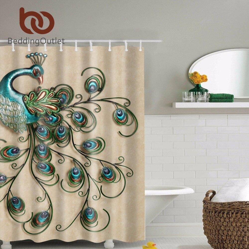 Online Get Cheap Bathroom Set Shower Curtains -Aliexpress.com ...