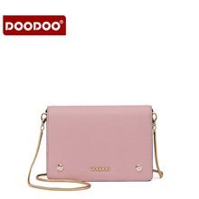 2017 New Of The Cute Little Square Bag Women Luxury Handbags Designer Shoulder Bags Ladies Chain Messenger Bag Multi Card Packet(China)