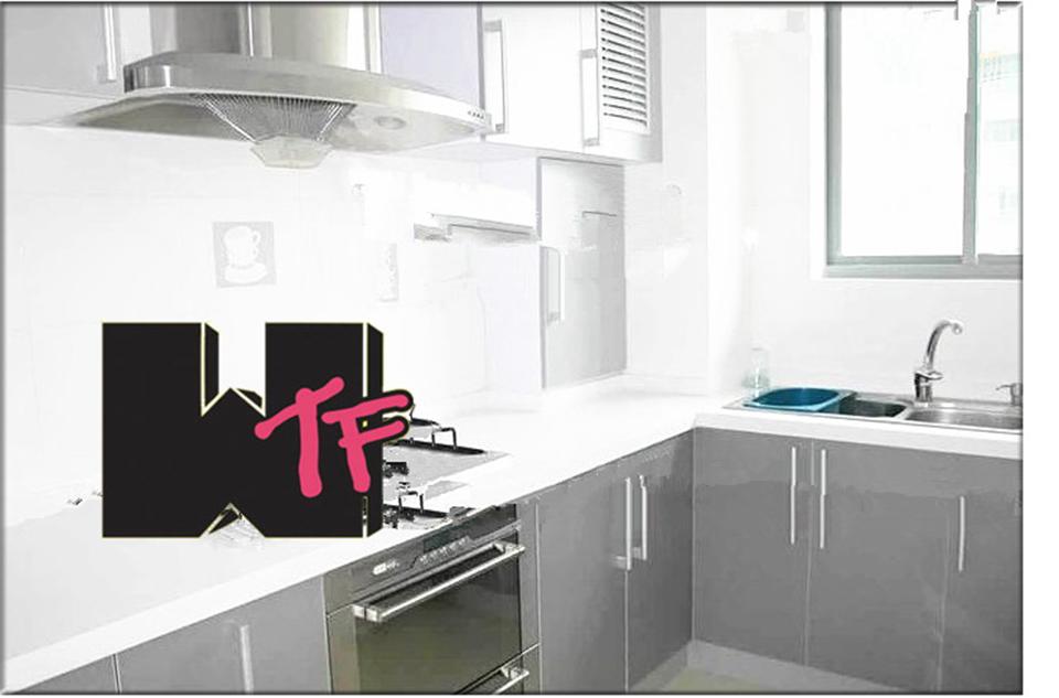 HTB10kL3zQ9WBuNjSspeq6yz5VXaM Vinyl DIY Contact Paper PVC Self adhesive Wallpaper For Kitchen