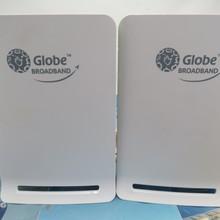 comfast Outdoor CPE Bridge 300Mbps 2.4G Long-Range Point-to-Point Wireless