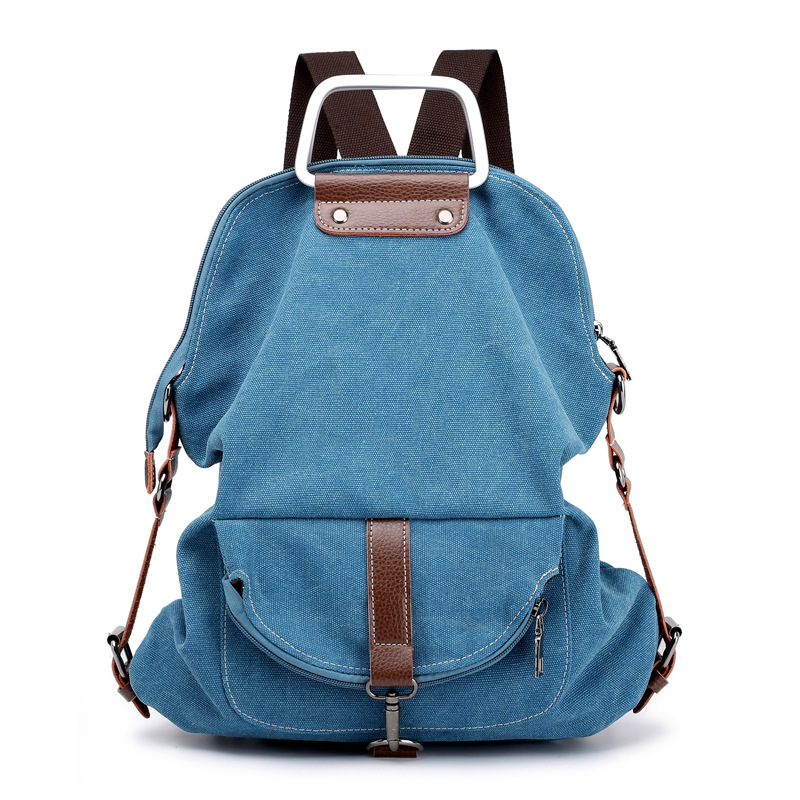 backpacks for teens is one of the most traditional bag style, the cheap  backpacks can allow you to carry heavier things with less burden on the  shoulders. 429195efdf
